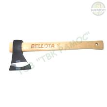 Топор (380 мм) Bellota, артикул 8130-300.B